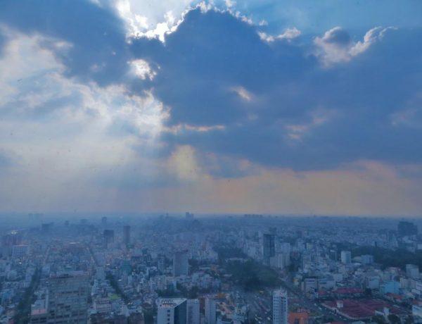 Backpacking in Südostasien: Alles was du wissen musst