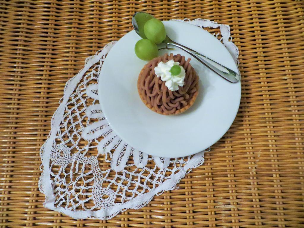 Oh du süsse Schweiz: Helvetias Dessertklassiker