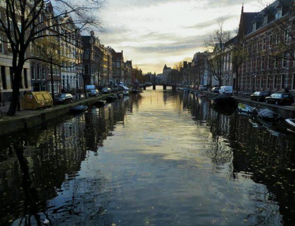 7 wertvolle Tipps für Amsterdam