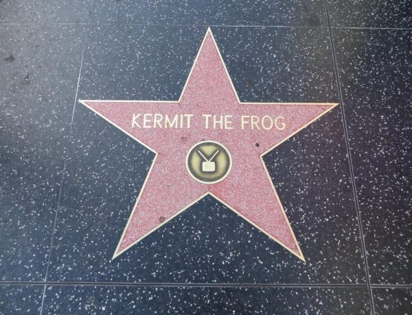 Was dir Los Angeles alles zu bieten hat