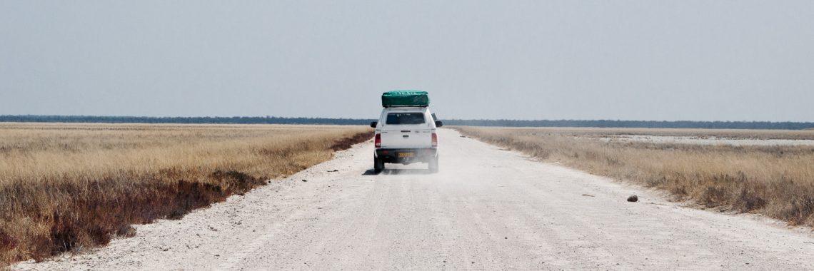 Reiseblogger erzählen: Warum wir reisen