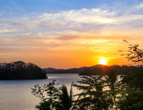 Die Solentiname Inseln - Nicaraguas bestgehütetes Geheimnis