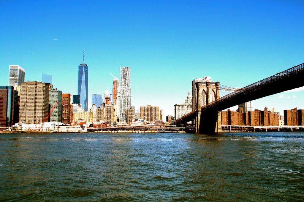 Die besten Spartipps für New York City