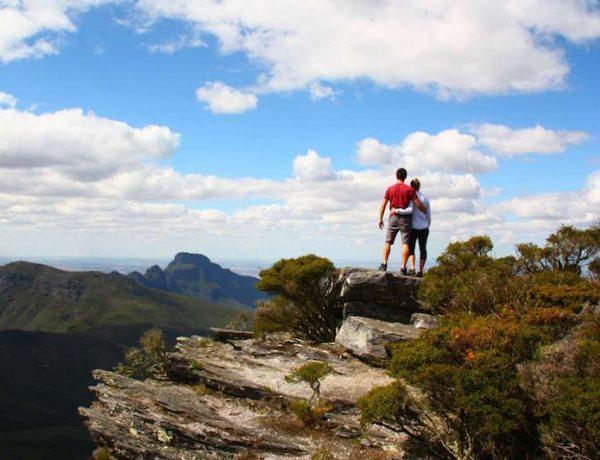 7 Gründe, warum du nach Westaustralien reisen solltest
