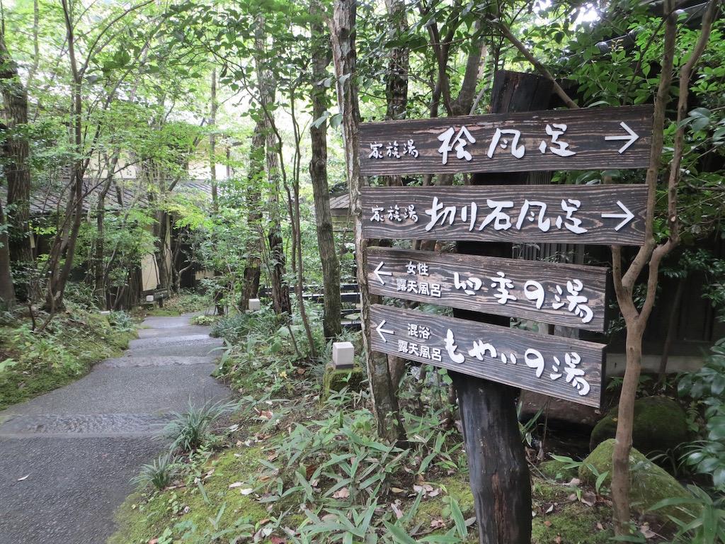 10 Dinge, die du vor deiner Japan Reise wissen musst