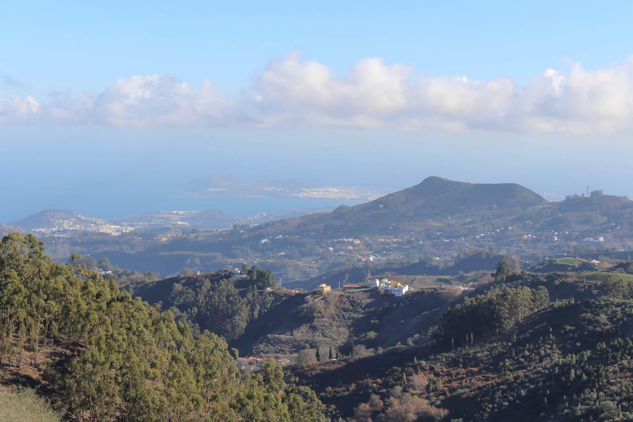 Überraschendes Gran Canaria!