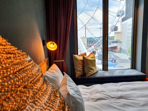 München: Stadtwandern auf der Ost-West Passage